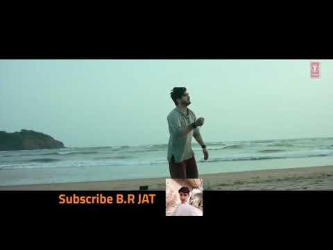 ❤❤❤❤tenu-samaj-betha-si-zindagi-te-tu/whatsapp-status/ringtone❤❤❤❤❤