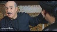 باب الحارة  ـ ضب لسانك هلال  احسنلك انت دايس بساطنا   !!! ـ أيمن زيدان