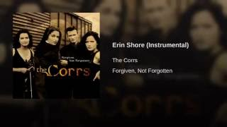 Erin Shore (Instrumental)