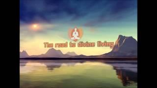 Relaxation Music - Meditation Music. Spiritual Music
