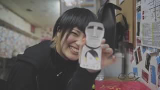 「カノエの九州道中記 〜宮崎の巻〜」 - カノエラナ -