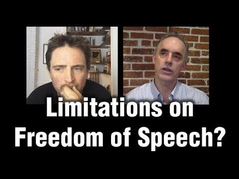 Jordan Peterson & Owen Benjamin - Pedophilia, Abortion & LGBT Activism
