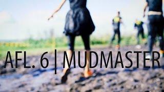 Mudmaster | High Culture Afl. 6