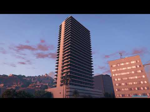 Rockstar Games Giving Away The Biggest Cash Rewards Ever Right Now! [ Limited Time Facebook Streams]