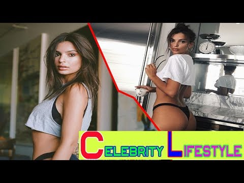 Every Single Time Emily Ratajkowski Has Graced Us With Her Bare Booty[CLifeStyle] thumbnail