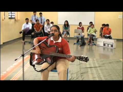 Viva 5 - Pune Auditions