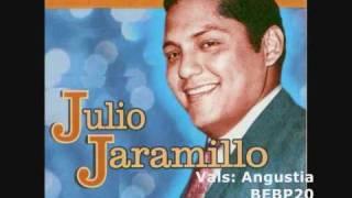 Julio Jaramillo - Angustia