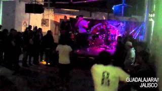 Baixar DAYS OF STRUGGLE: No Es Fácil, Pero Es Familia Tour 2012