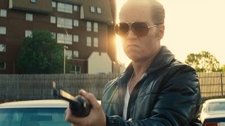 Black Mass - TV Spot 1 [HD]