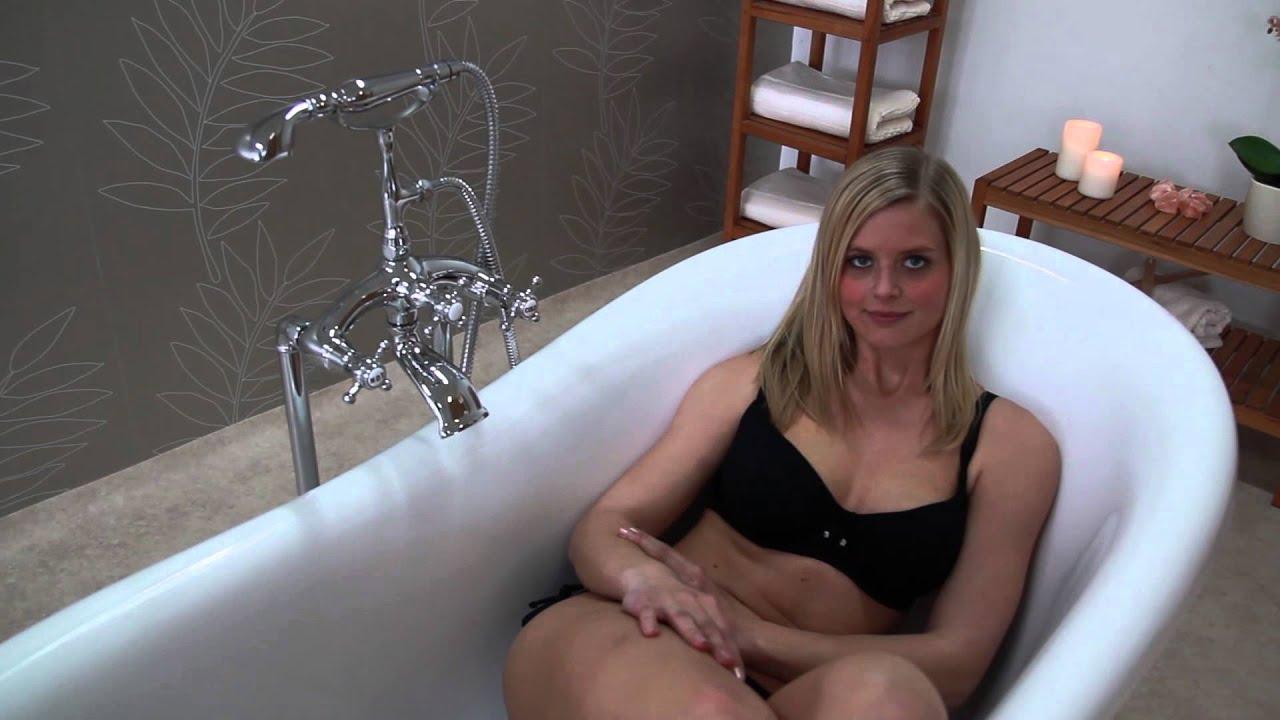 Badekar udstilling: kombinere badekar amp bruser inr. find bruser ...