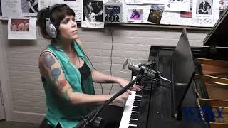 Beth Hart  - With You Every Day