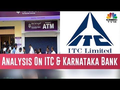 buy-itc-&-karnataka-bank-says-amit-gupta,-icici-direct