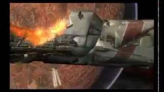 ТОП-10 Браузерные стратегии!