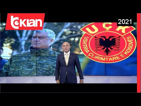 Opinion - Prishtina