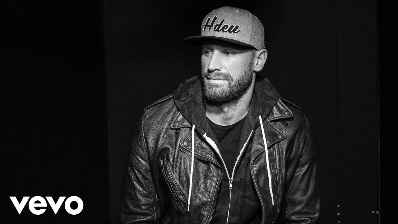Chase Rice Lonely If You Are Youtube