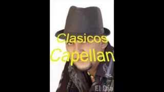 BIG SWING-Popurry Clasico 1