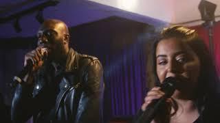 Смотреть клип Marwa Loud - Oh La Folle