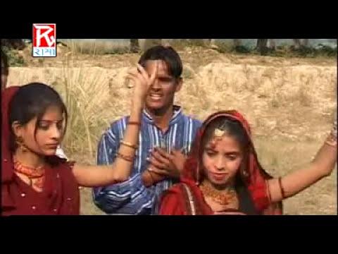 Baba Ke sagariya Chalwa machariya Bhojpuri Lachari geet Challu Maal Sung By Bechan Ram rajbhar
