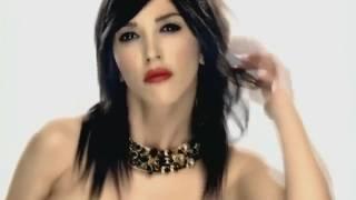Hande Yener - Ben En Çok (2018) Klip
