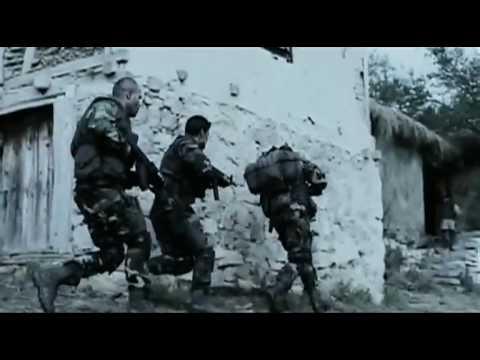 seal team eight behind enemy lines 2014 in hindi download