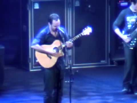 Dave Matthews Band - 11/13/07 - IZod - [Complete] - Meadowlands - East Rutherford , NJ - [Full Show]