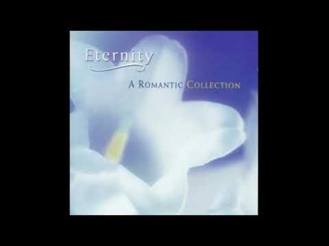 Eternity - A Romantic Collection
