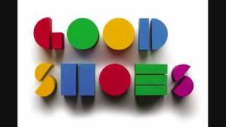 Good Shoes - Sophia