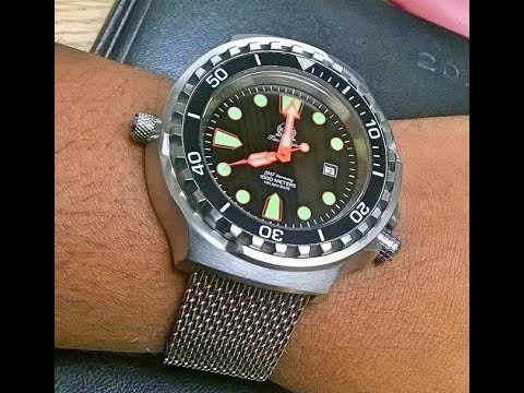 master apeks watch offices apex com rolex on watches jamesedition new ii gmt my co ltd