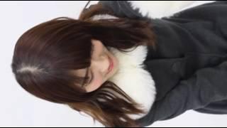 NOGIKOI 乃木恋 坂道の下で、あの日僕は恋をした.