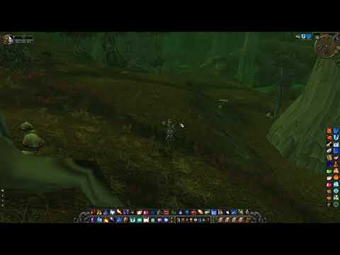 How To Get Corrupted Soul Shard, WoW Classic