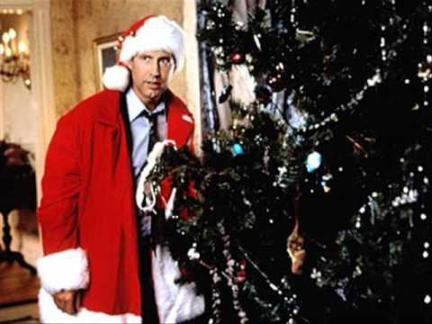 Bing Crosby - Mele Kalikimaka HQ 2011 (Christmas Vacation Song)