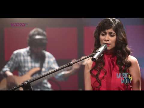 Vaishnava Janato - Renaissance - Music Mojo Season 4 - KappaTV