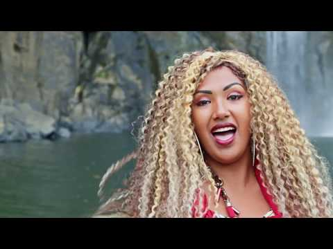 H'MIA  Samby Tia clip Officielle HD by MAD'AIK