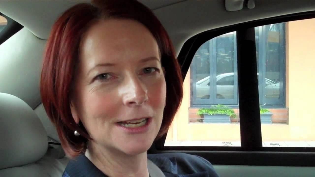 Selfie Julia Gillard nudes (35 foto and video), Topless, Fappening, Instagram, braless 2015