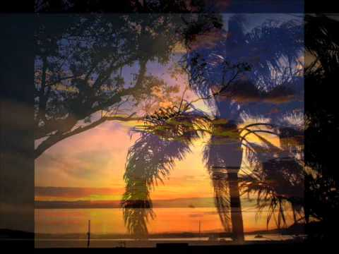 LOUISE LYRICS- HUMAN LEAGUE