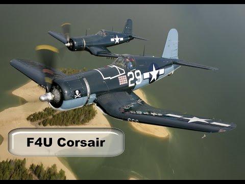 Чертежи модели F4U Cousair Folding   21 смотреть в хорошем качестве
