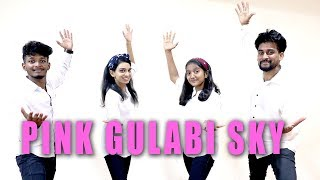 pink-gulaabi-sky-dance-cover---the-sky-is-pink-priyanka-chopra-jonas-farhan-akhtar