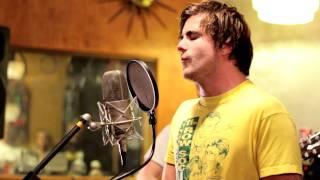 "Circa Survive ""I Felt Free"" (Acoustic)"