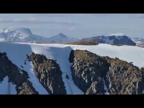 4K Video - Scottish Highlands