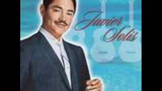 Javier solis - Pueblito viejo