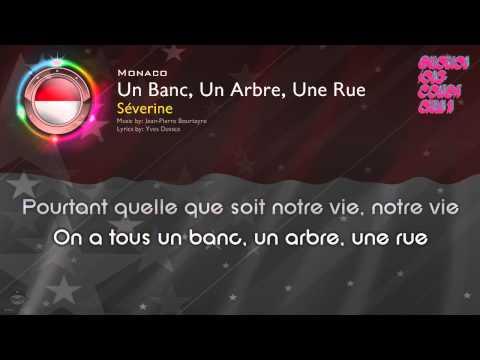 [1971] Séverine -