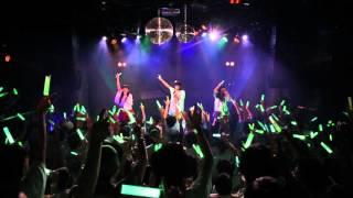 公演 『大場はるか聖誕祭〜大場、とうとうアレやるってよ祭〜』 □日程 1...