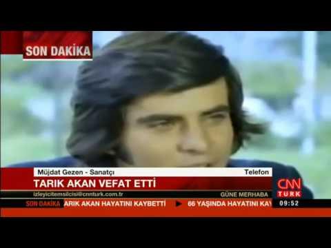 Gırgıriye'de Şenlik Var   Müjdat Gezen, Gülşen Bubikoğlu   Türk Filmi   Full HD