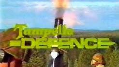 Tampella Defence 1988