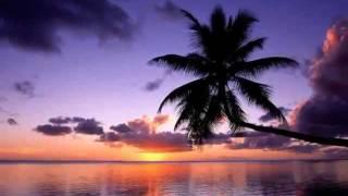 Релакс: тропический рай