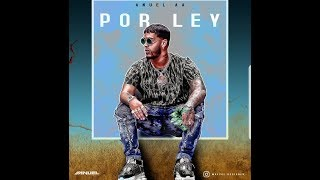 Anuel Aa Por Ley Prod. By Chris Jeday Gaby Music.mp3