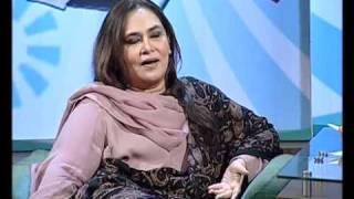 Download lagu Behtar Pakistan | Episode 5 Part 2 - Shayan Afzal Khan (Kuch Khaas)