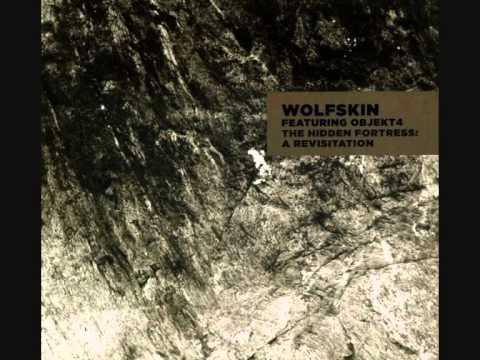 Wolfskin Featuring Objekt4 The Hidden Fortress: A Revisitation