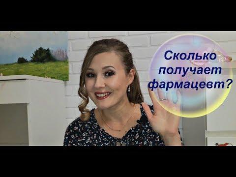 Как нам живется в РОССИИ? Работа/Климат в ВОРОНЕЖЕ