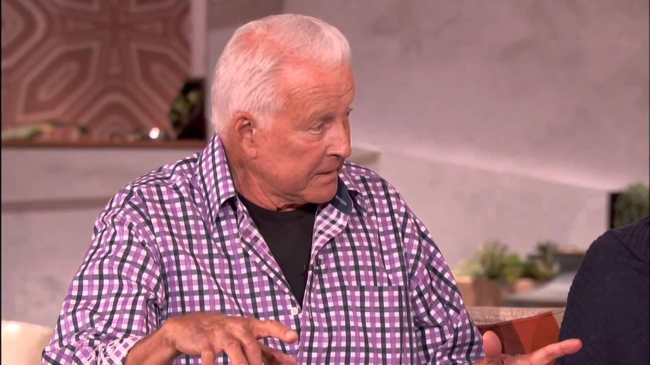 lyle waggoner on carol burnettlyle waggoner sons, lyle waggoner today, lyle waggoner sculpture, lyle waggoner batman, lyle waggoner now, lyle waggoner images, lyle waggoner and wife, lyle waggoner art, lyle waggoner family, lyle waggoner imdb, lyle waggoner net worth, lyle waggoner 2017, lyle waggoner dead or alive, lyle waggoner on carol burnett, lyle waggoner siblings, lyle waggoner married, lyle waggoner brother, lyle waggoner steve trevor, lyle waggoner movies, lyle waggoner catalina caper